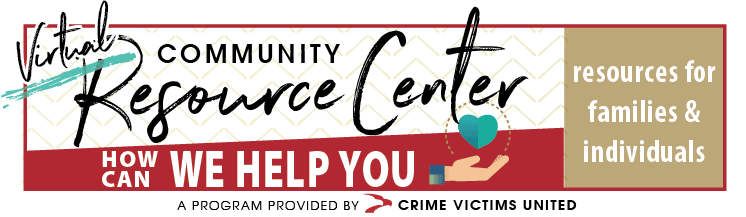 CVU Community Resource Center